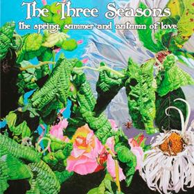 Three Seasons Various Artists