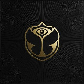Tomorrowland XV Years (Limited Edition) Various Artists