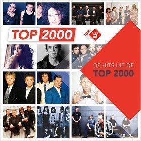 Top 2000 Various Artists