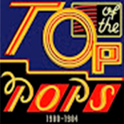 Top Of The Pops 1980-1984