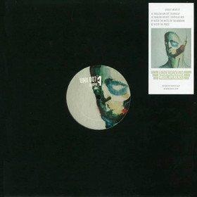 UMX 007- Origin Ep Various Artists