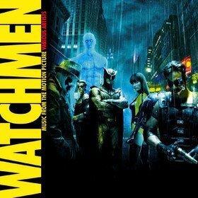 Watchman Various Artists