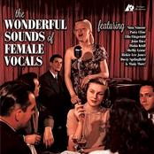 Wonderful Sounds Female Vocalists