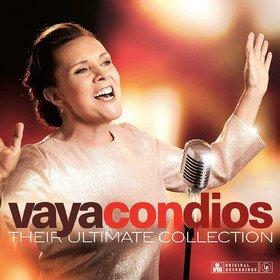Vaya Con Dios - Their Ultimate Vaya Con Dios