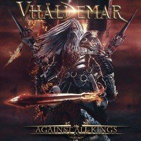 Against All Kings Vhaldemar