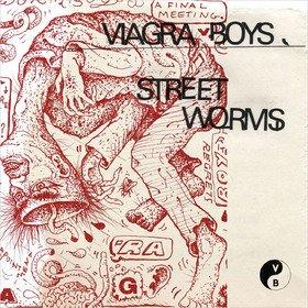 Street Worms Viagra Boys