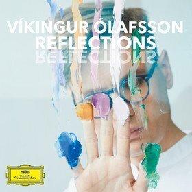 Reflections Vikingur Olafsson