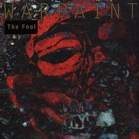 The Fool Warpaint