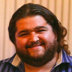 Hurley Weezer