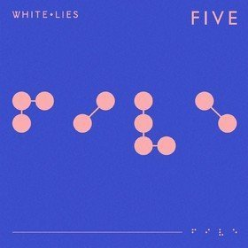 Five White Lies