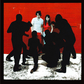 White Blood Cells White Stripes