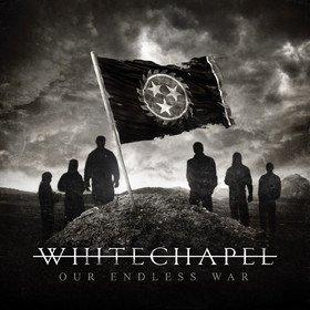 Our Endless War Whitechapel