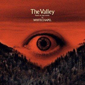 The Valley Whitechapel