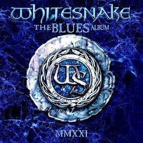 Blues Album (Limited Edition) Whitesnake