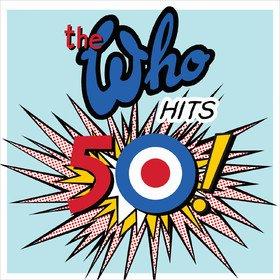 Who Hits 50 Who