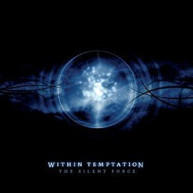 Silent Force Within Temptation