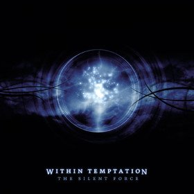 The Silent Force Within Temptation