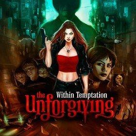 Unforgiving Within Temptation
