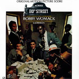 Across 110Th Street -Ost- Bobby Womack