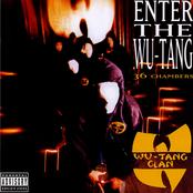 Enter the Wu-Tang
