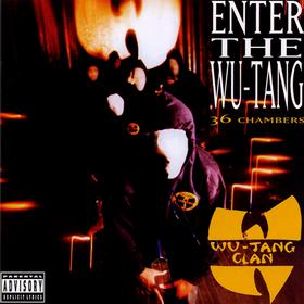 Enter the Wu-Tang Wu-Tang Clan