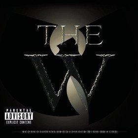 The W Wu-Tang Clan