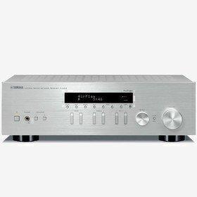 R-N303 Silver Yamaha