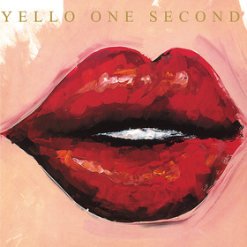 One Second Yello