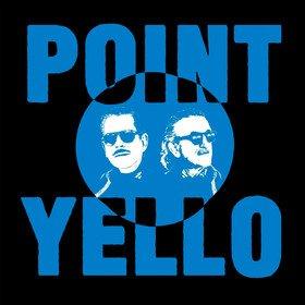 Point Yello