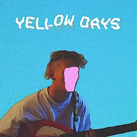 Is Everything Okay In Your World? Yellow Days
