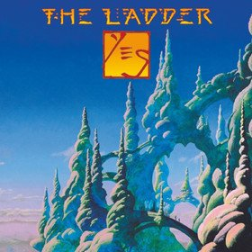 The Ladder Yes