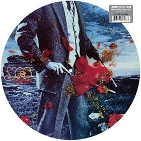 Tormato (Picture Disc) Yes