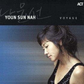 Voyage Youn Sun Nah