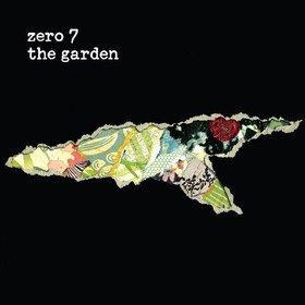 The Garden Zero 7
