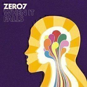 When It Falls Zero 7