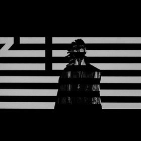 Came For The Low Zhu / Partywithray