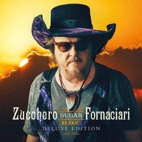D.O.C. (Deluxe Edition) Zucchero